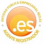 AGENTE REGISTRADOR .ES