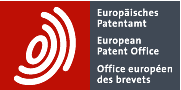 European Patent Office (EPO) - EP European Patents