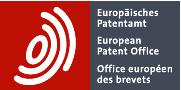 Oficina Europea de Patentes (EPO) - Patentes europeas EP