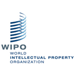 World Intellectual Property Organization (WIPO)
