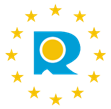 Registro de Marcas Europeas