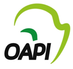 African Intellectual Property Organization (OAPI) - OA OAPI Patents