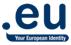 .eu domains