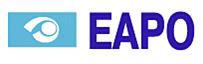 Eurasian Patent Organization (EAPO) - EA Eurasian Patents