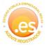 .ES (dotES) registrar