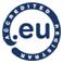 .EU (dotEU) registrar