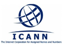 Internet Corporation for Assigned Names and Numbers (ICANN)