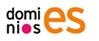 dominios ES