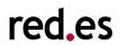 Red.es (dominios.es)