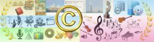 Registro de derechos de autor