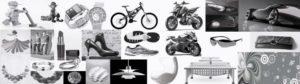 Registro internacional de diseños (OMPI)