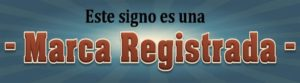Registro de Marcas Internacionales (Sistema de Madrid)