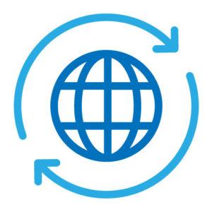 Worldwide Network of IP Associates