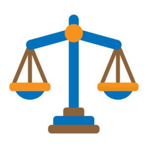 IP Litigation and Defense