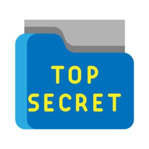 Trade Secrets and NDA