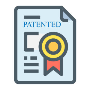 Patent Protection and Validation