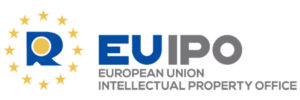 European Union Intellectual Property Office (EUIPO)