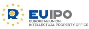 European Union Intellectual Property Office (EUIPO)