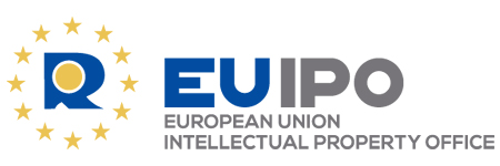 EUIPO European Union Intellectual Property Office