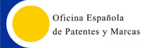 Spanish Patent and Trademark Office (SPTO-OEPM)