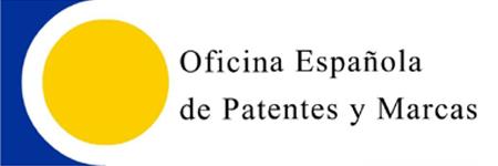 Oficina Española de Patentes y Marcas (OEPM)