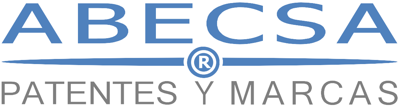 Logo ABECSA PATENTES MARCAS