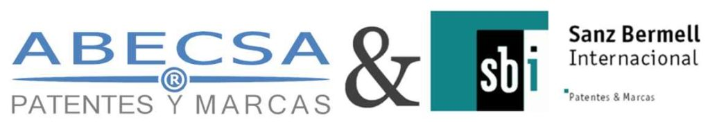 ABECSA PATENTES Y MARCAS & SANZ BERMELL INTERNACIONAL, Socios