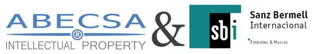 ABECSA INTELLECTUAL PROPERTY & SANZ BERMELL INTERNACIONAL, PARTNERSHIP