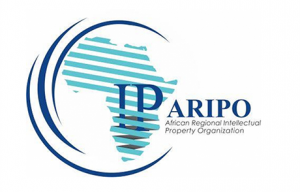 African Regional Industrial Property Organization (ARIPO) - AP ARIPO Patents
