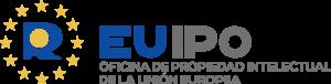 Oficina de Propiedad Intelectual de la Unión Europea (EUIPO)