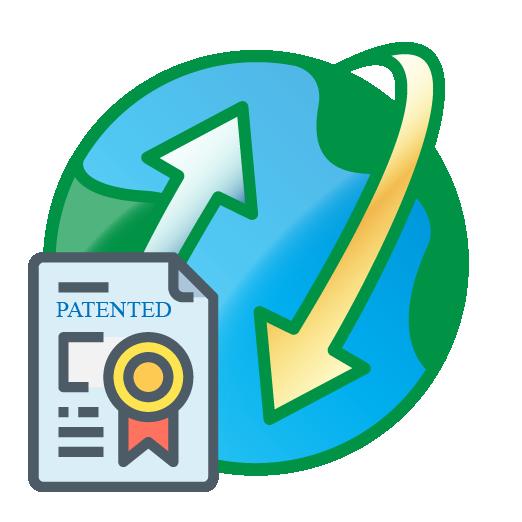 Patentes en Otros Países