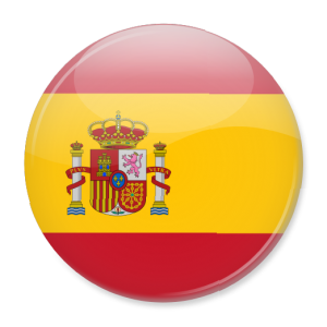 Patent Protection in Spain