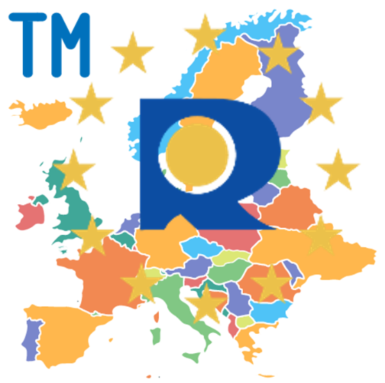 European Union Trade Marks