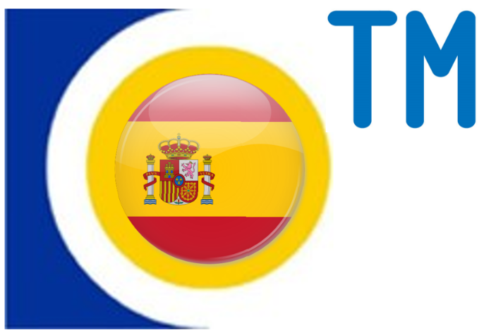 Spanish TradeMark Registration