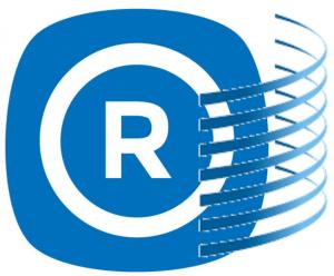 Registro Internacional de Marcas (OMPI)