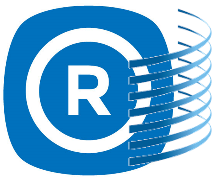 International Registration of Trademarks