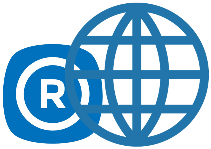 Trademark Registration in Other Countries