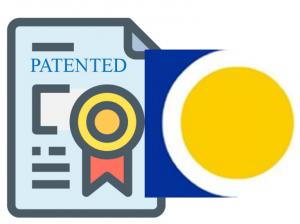 Spanish Patents & Utility Models