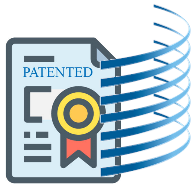 International PCT Patents